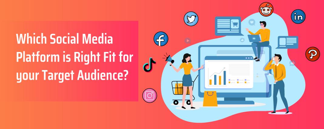 Social Medial Marketing Agency